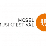 13. Juli 2019 | Eröffnungskonzert Mosel Musikfestival