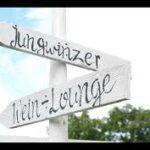 03. & 04. August 2019 >Klang und Glanz< in Wiltingen