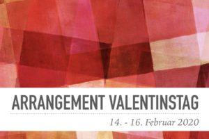 Valentinstag 2020_JPEG.001